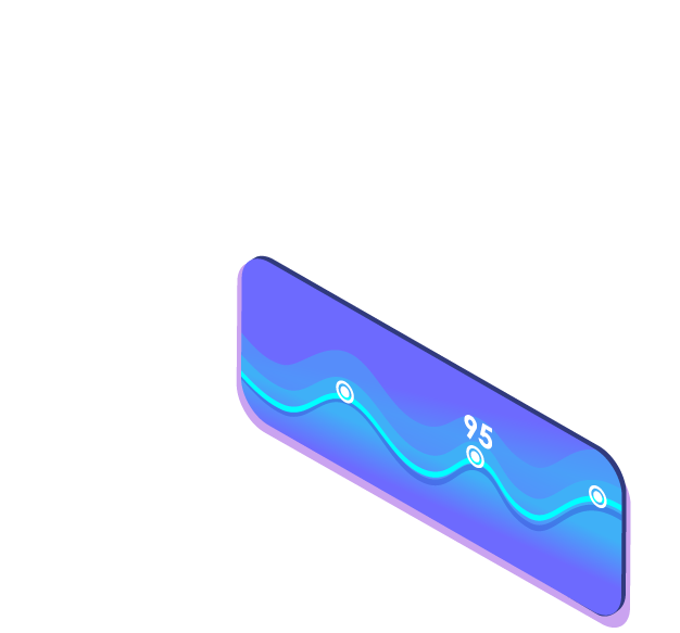 image_layers-3-2