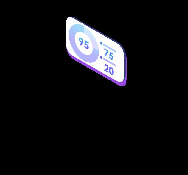 image_layers-3-4