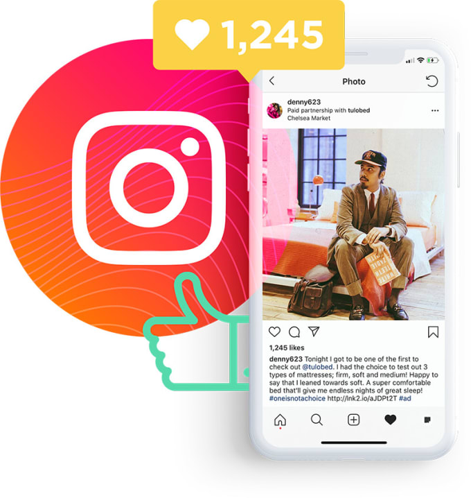 find-a-list-of-top-instagram-influencer-accounts